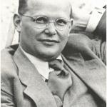 Bonhoeffer5