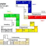 Schulplan2017-2