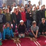 Moschee 5