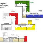 skizze-schule2014mit Namen2