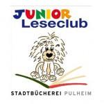 Website Grundschulen Pulheima