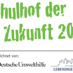 Schulhof-der-Zukunft-2015_extern