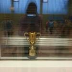 k-Fußball T2 Pokal