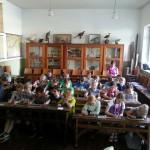 Schulmuseum T2