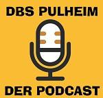 Podcast-DBS-Pulheim-Flyer-Folge-01