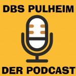 Podcast-DBS-Pulheim-Flyer-Folge-012-1024x842